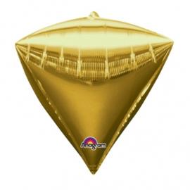 Diamant Goud