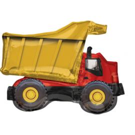 "Sempertex Dump Truck 32"""
