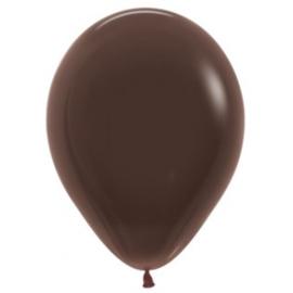 "Fashion Chocolade 12""(30cm) 50 st."