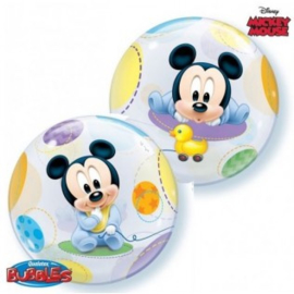 Bubble Disney Baby Jongen