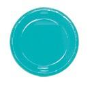 Bordjes Klein Carribean Blue 15cm