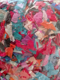 Confetti Papel 50 gram