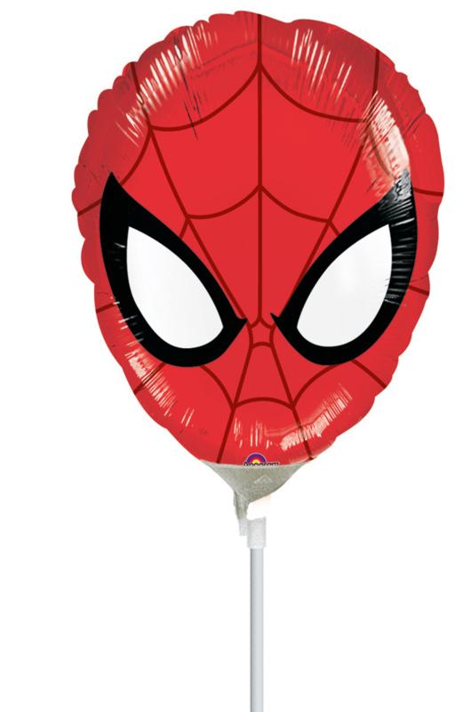 """Sempertex 14"""" Spiderman"""