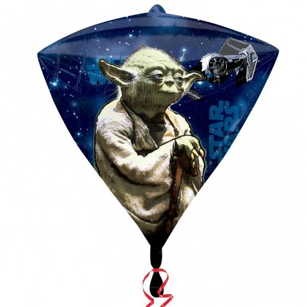 Sempertex Star Wars