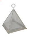 Sempertex Ballongewicht Piramide