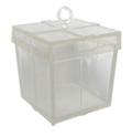 Sempertex Ballongewicht Gift Box