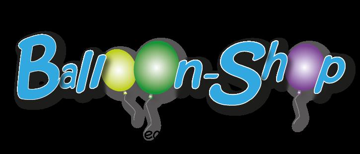 Balloon-Shop Sittard