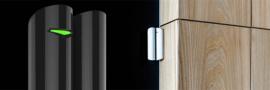 AJAX DoorProtect (zwart of wit)