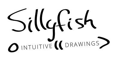 Sillyfish
