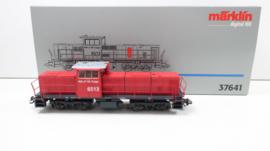 Märklin 37641 digitale diesellocomotief BR6400 NS cargo