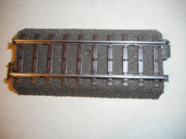 Märklin 24077 Rechte rail