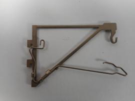 Marklin 7025 uitlegger oud type