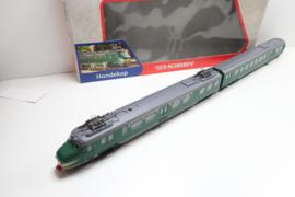 Piko 57320 Digitale Hondekop groen NS