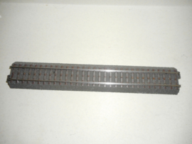 Märklin 24229 Rechte rail
