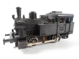 Primex 3020  Nebenbahnlocomotief
