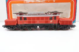 Märklin 3159 E-locomotief BR1020 ÖBB