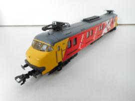 Märklin 3388 elektische locomotief  Motorpost N.S