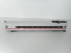Märklin 43749 uitbreiding ICE3 NS
