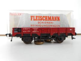 Fleischmann 5569 Railreiniger