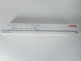 Märklin 73140 interieurverlichtingset