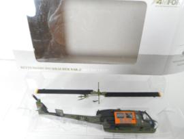 Märklin 4Mfor 18731 Helicopter Sar