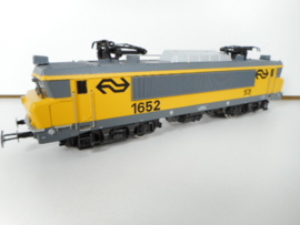 Märklin 3526 E-locomotief BR1652  Utrecht NS