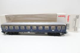 Märklin 4051 D-treinwagen 1e kl DB
