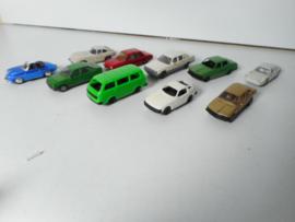 autopakket