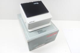 Märklin  6027 Digitale besturing voor gelijkstroom
