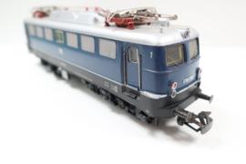 Märklin 3039 E-locomotief E10 DB