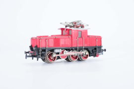 Märklin 3001 Digitale E-locomotief E63