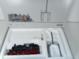 Märklin  37133 Stoomlocomotief BR 75 DB MFX