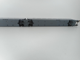 Märklin 43421 uitbreidingset 1 Thalys