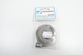 Viesmann 5230 Verlengkabel