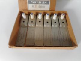 Märklin 5015 isoleertekens in originele verpakking