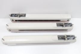 Märklin 43749 uitbreiding ICE-3 NS
