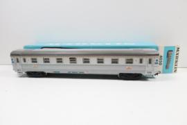 Märklin 4050 D-treinwagen 1ekl SNCF