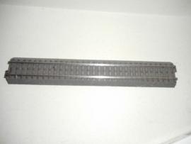 Märklin 24236 Rechte rail