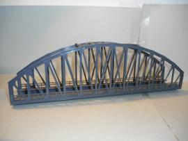 Märklin 74636 Boogbrug voor C rails