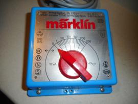Marklin 37540 transformator 10VA