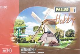 Faller 131272 windmolen