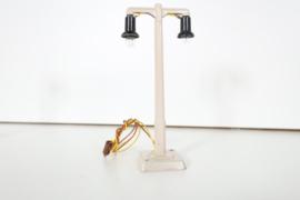Märklin 448/2 Dubbele lamp