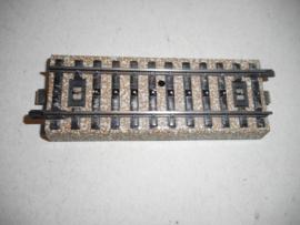 Märklin 5107 rechte rail 90 mm