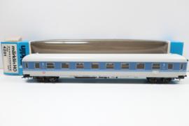 Märjklin 4281 interregiowagen 1e kl DB
