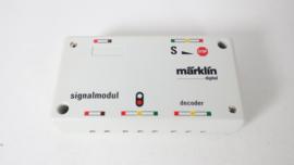 Märklin 72441 Signaalmodule decoder