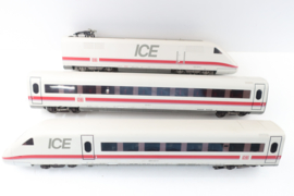 Märklin ICE2 digitale  hogesnelheidstrein DB