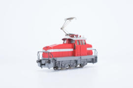 Märklin 3044 digitale E-Locomotief BR AE 800