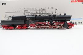 Märklin 34159 Digitale locomotief Te3915 SZD