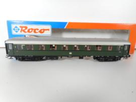 Roco 44548 Eilzugwagen DB