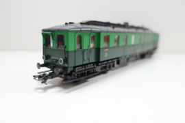 Märklin 3426 Digitaal dieselrijtuigserie 6000 SNCB